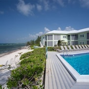 Condo Rental Grand Cayman 2021 Cheap 215 Vacation Condos Travelocity