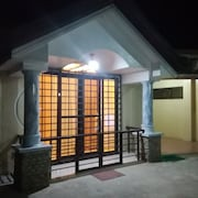HOUSE FOR RENT TACLOBAN LEYTE