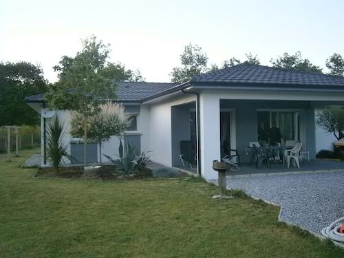 6ea90a364a67 Toulouzette Private Vacation Homes - ebookers.com