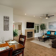 Encinitas Most Affordable, Conveniently Located Home