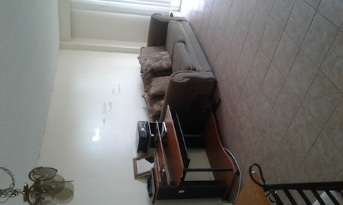 Great Place to stay One Br Apartment W/ Balcony Overlooking The City near Miami