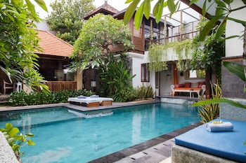 Bali Vacations 2020 Vacation Packages Deals Travelocity