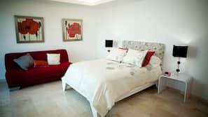 5 bedrooms