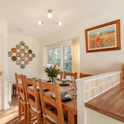 Lovely 4 Bedroom Detached House in Southwell