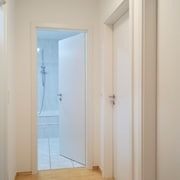 Vis-ahr-vis Appartment 4