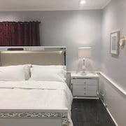 Cozy & Luxury Suite With Private Entrance Preview Listing