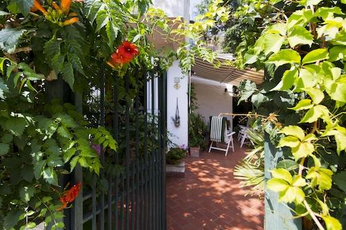 Casa Giardino Anna