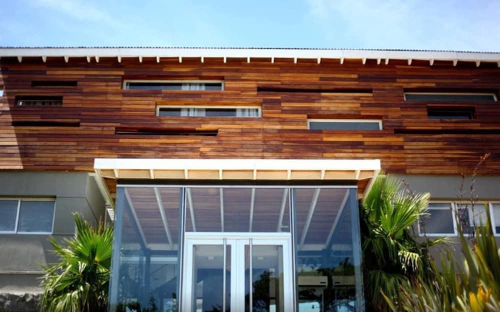 a1efdcd3b83b Casa Bikini: 2019 Room Prices , Deals & Reviews | Expedia