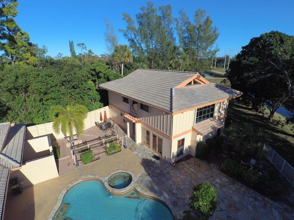 Colorado Finest In Wellington Florida Palm Beach West