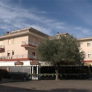 Residence Vacanze Roma