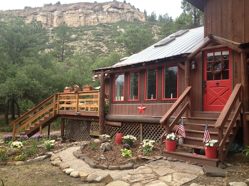 Best Cabins In Durango Purgatory For 2019 Find Cheap 68