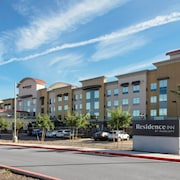 Residence Inn by Marriott Phoenix Mesa East