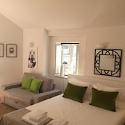 Apartments Center Alfama