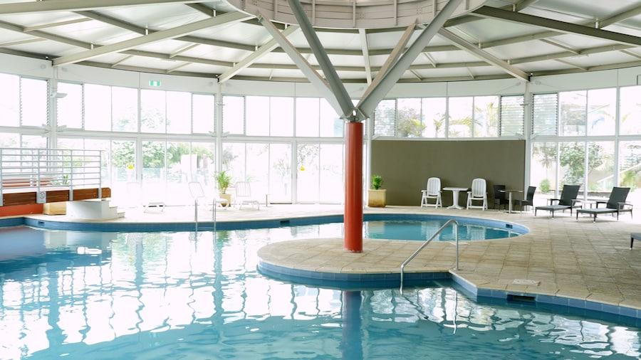 Bunbury Hotel Koombana Bay