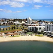 10 Best Hotels Closest to Hay Park in Bunbury for 2019