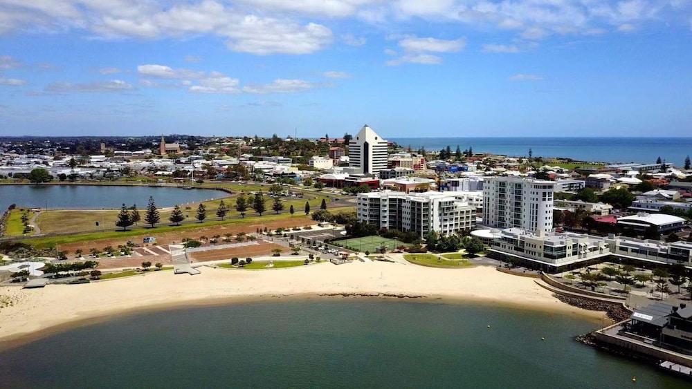 Bunbury Hotel Koombana Bay Bunbury, AUS - Best Price