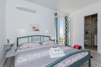 Guest House Nikolina