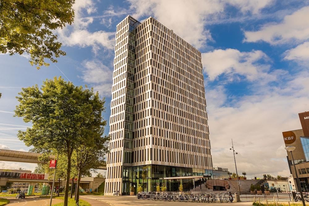 Postillion Hotel Amsterdam Amsterdam Nld Best Price Guarantee Lastminute Com Au