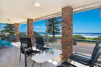The Shack - Lennox Head, Byron Bay: 2019 Room Prices