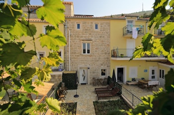 Apartment Timeless Dubrovnik