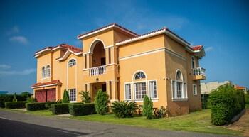 Villa Basilica