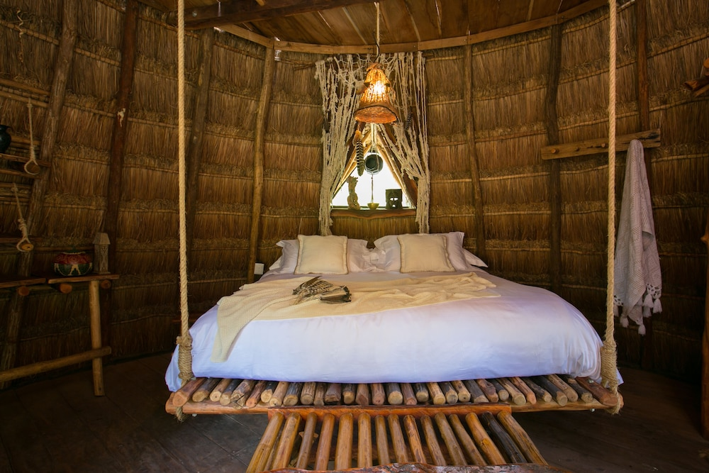 Ikal Tulum 2019 Room Prices 400 Deals Reviews Expedia