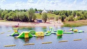 Wasserpark