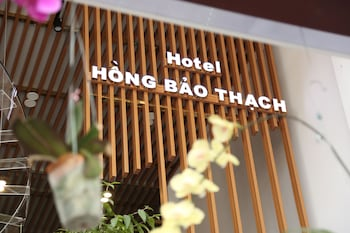 ホン バオ タック ホテル