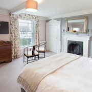Boreham House Luxury BnB
