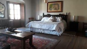Decoración individual, mobiliario individual, ropa de cama