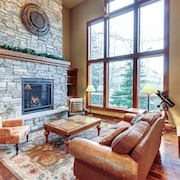 The 10 Best Hotels in Snoqualmie Pass, Washington from $60