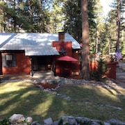 Aspen Mountain Retreat. All 1 Level no Stairs, Easy Access, Plenty of Parking