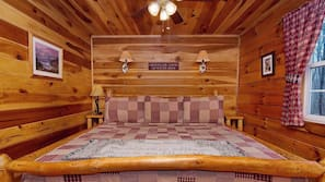 Lovers Loft Romantic Hocking Hills Log Cabin W Indoor Hot Tub Game Room 2020 Pictures Reviews Prices Deals Expedia Ca