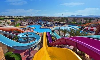 Sea Beach Aqua Park Resort Managed By Blue Resorts