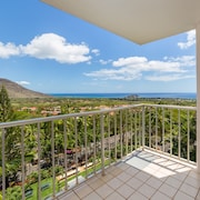 Enjoy Breathtaking Views of the Ocean and Gorgeous Mountains!!!