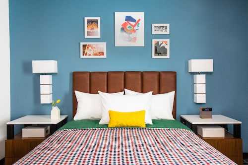 Uptown Suites Extended Stay Denver CO – Westminster