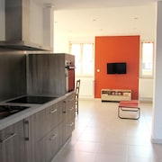 House With 3 Bedrooms in Berck, With Enclosed Garden - 500 m From the Beach