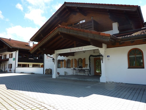 Best Apart Hotels In Prien Am Chiemsee Find Cheap Hotels For A Week