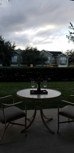 Great Place to stay Townhome near Orlando