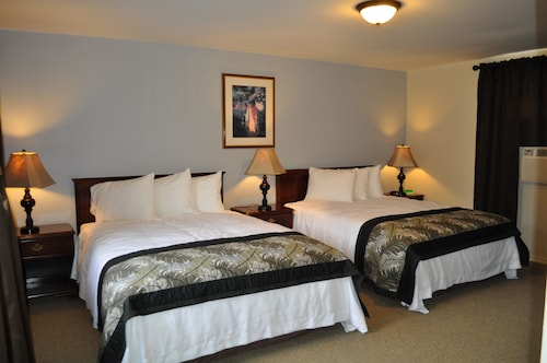Check Expedia for Availability of Wine Valley Inn
