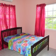 Serenity Stays - Mount Gay Apts offered by Short Term Stays