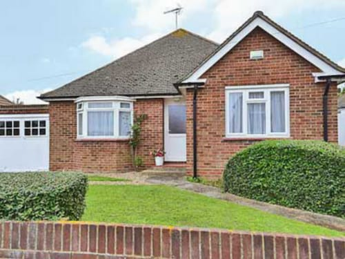 3 Bedroom Accommodation in Westgate-on-sea