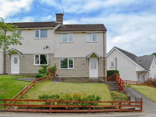 3 Bedroom Accommodation in Brigham, Near Cockermouth