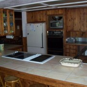 Cascade Ranch Holiday home 19 BestStayz.1