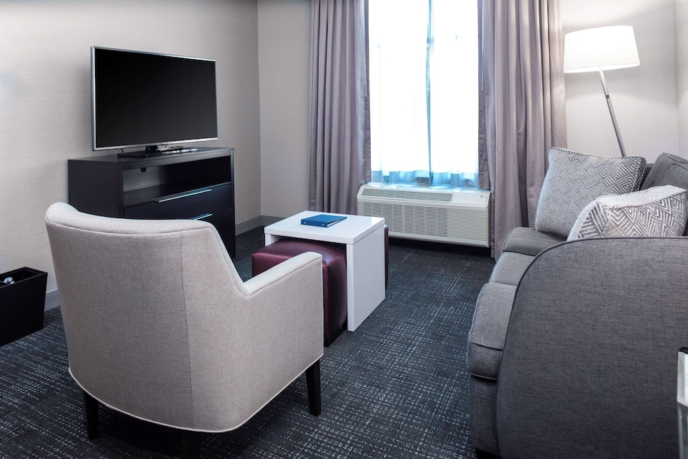 Room, Homewood Suites by Hilton Largo/Washington, D.C.
