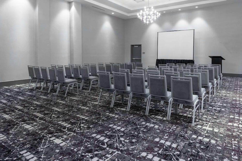 Meeting Facility, Homewood Suites by Hilton Largo/Washington, D.C.