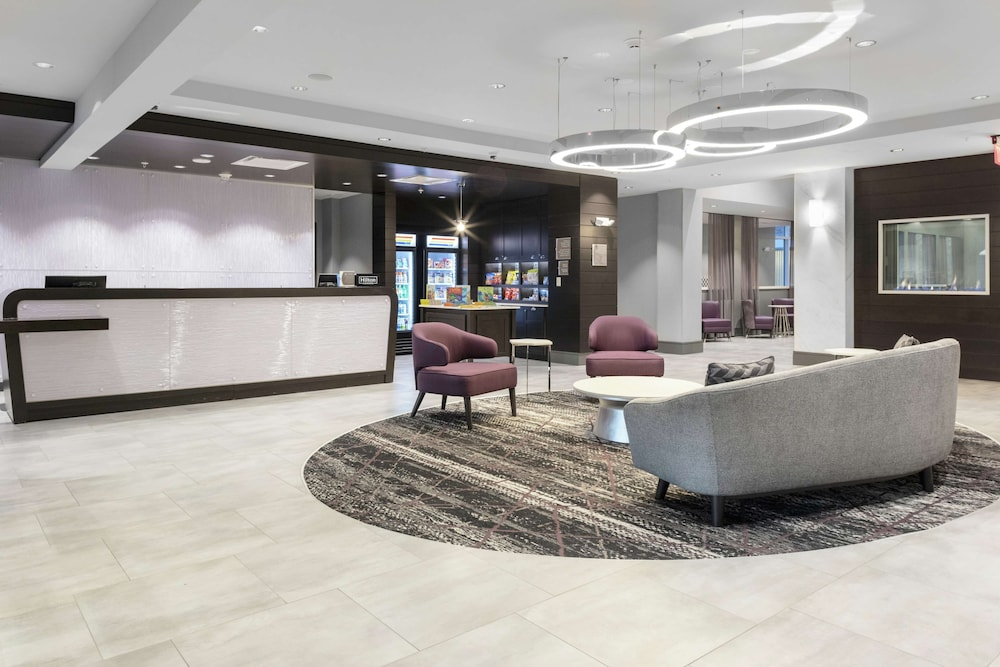 Featured Image, Homewood Suites by Hilton Largo/Washington, D.C.