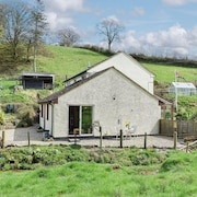 1 Bedroom Accommodation in Exford, Near Dulverton