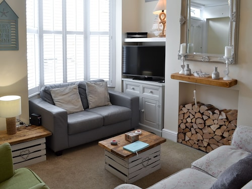 3 Bedroom Accommodation in Whitstable