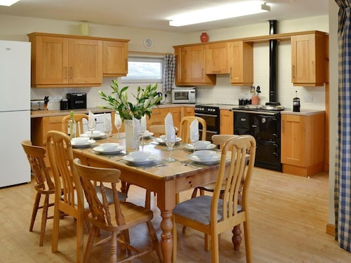 3 Bedroom Accommodation in Collin, Near Dumfries